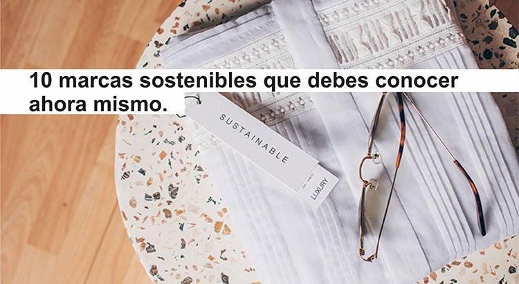 Portada marcas sostenibles colombianas